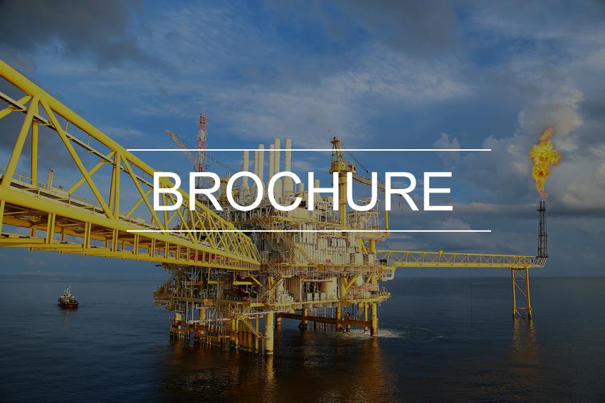 Delancey Oilfield Supplies