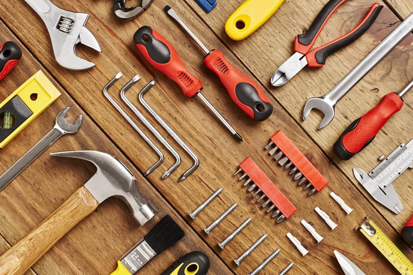 Maintenance Repair Operations