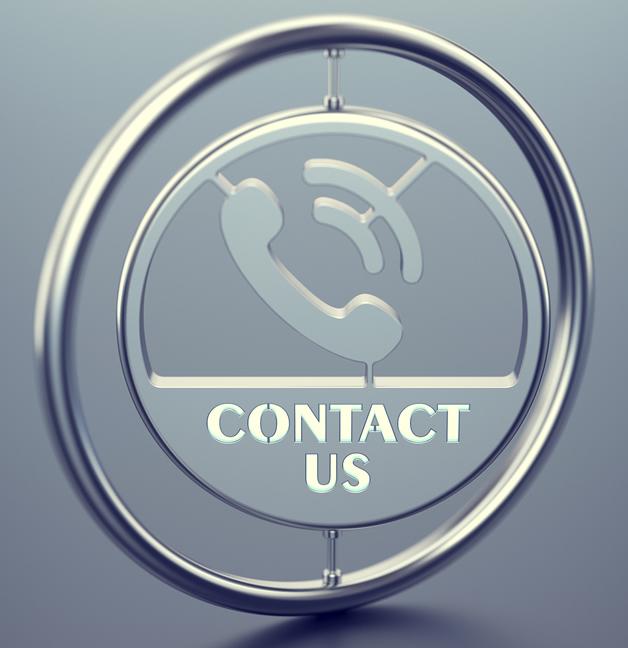 Contact Delancey Oilfield Supplies
