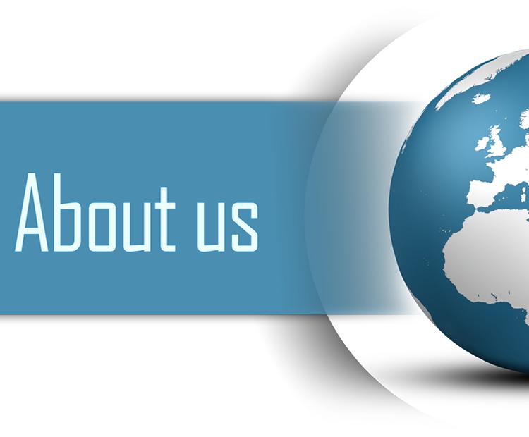 Delancey Oilfield Supplies Ltd